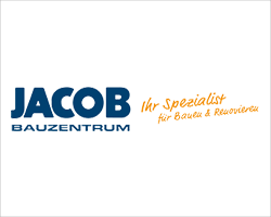 Jacob Bauzentrum